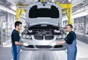automobile enroll academy