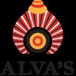 ALVAS Collage logo enrollacademy