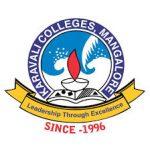 karavali logo enrollacademy