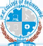 P. A. College logo enrollacademy