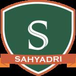 Sahyadri College of Engineering and Management logo enrollacademy