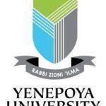 yenapoya logo enrollacademy