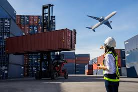 BBA LOGISTICS AND SUPPLY CHAIN MANAGEMENT enrollacademy
