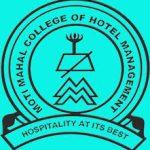 mothimahal logo enrollacademy