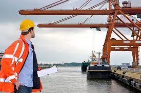 port management enrollacademy