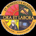 St.Benedict's Academy enrollacademy