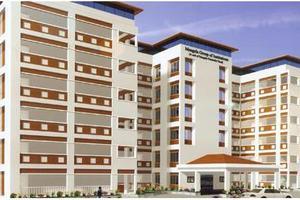 Mangalore college of nursing enrollacademy.com