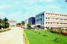 srinivas medical college and research centre