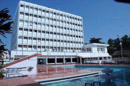 Moti Mahal College of Hotel Management, Mangalore Karnataka